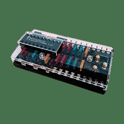 Installers Toolbox