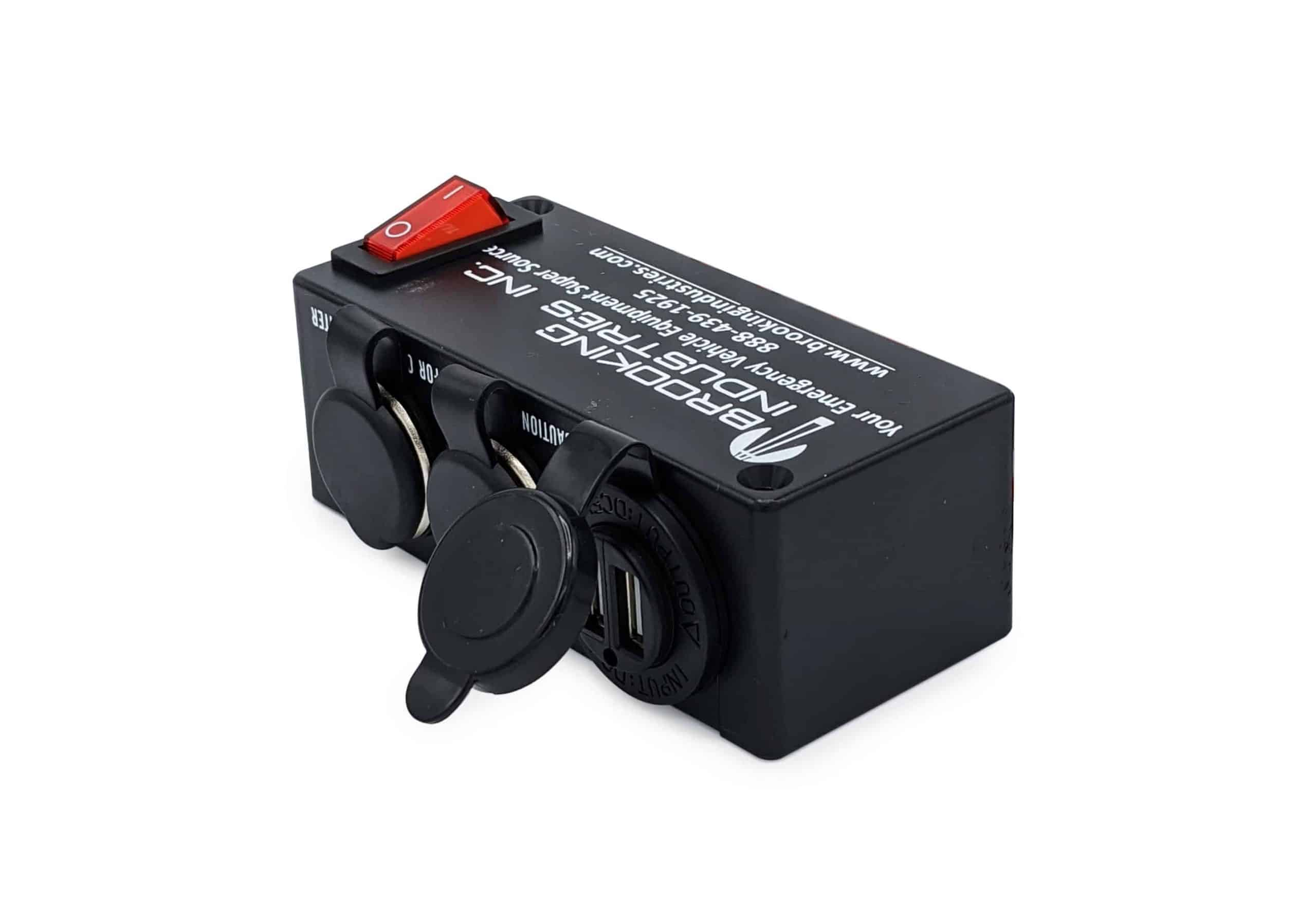 Brooking-LED-Accessories-Outlet Boxes-BR-930-USB-2(1)