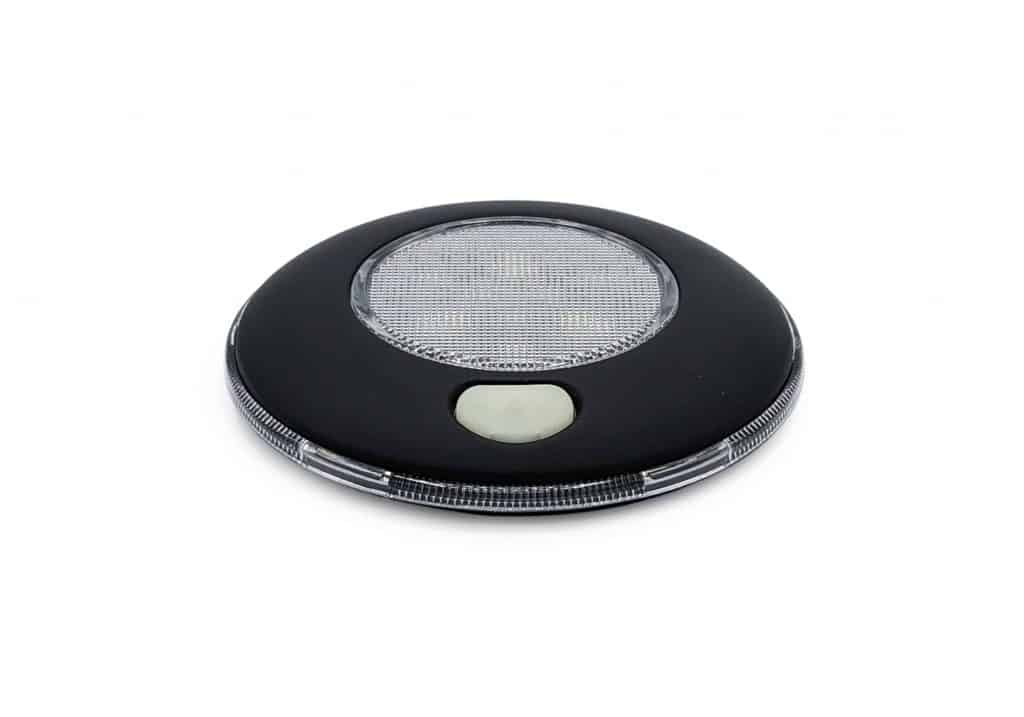 Brooking Industries LED Accessories Overhead Dome PL 801