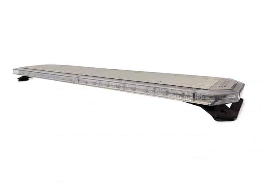 Tempest LED Light Bar