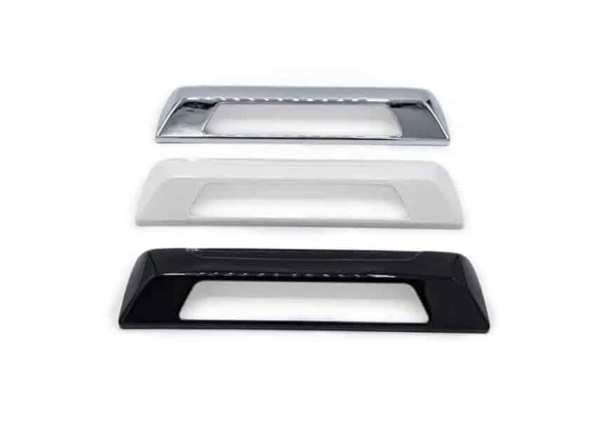 SL157 4 LED Compartment / Scene Light