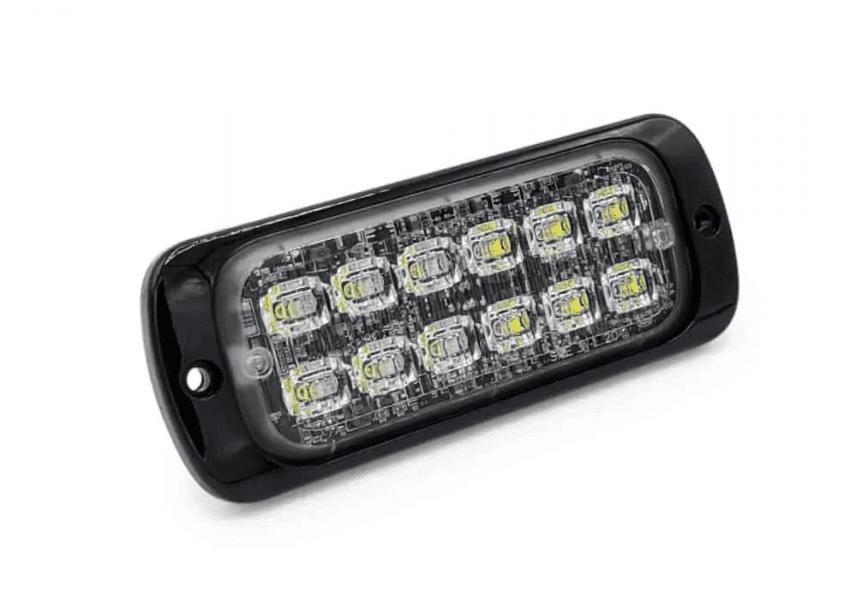 ST26D 24 LED SUPER-THIN